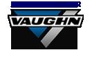 Vaughn Dealer