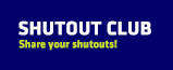 Shutout Club