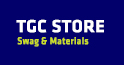 TGC Store